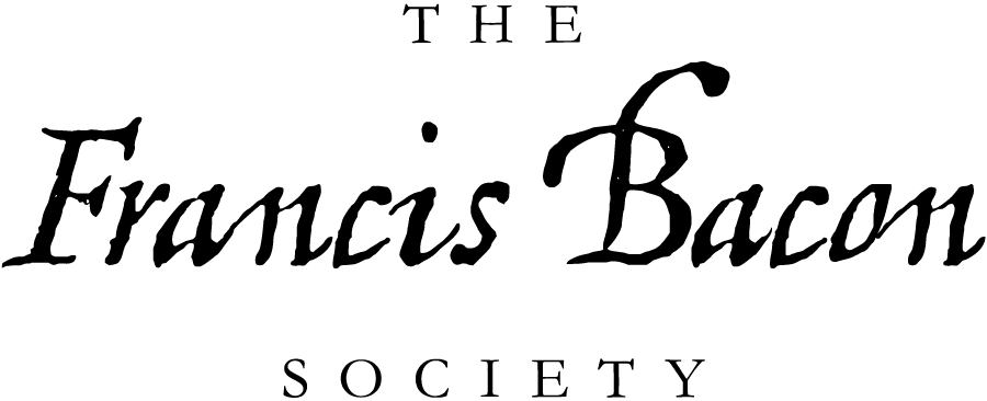 The Francis Bacon Society